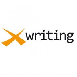Xwriting