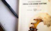 Vincenzo Cerami - Consigli a un giovane scrittore