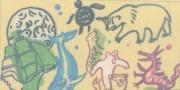 Illustrazione: Libero Gozzini