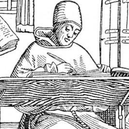 Come scrivere un'email: i consigli di Aristotele, Jane Austen e Lewis Carroll