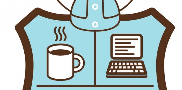 Come scrivere un romanzo in 30 giorni