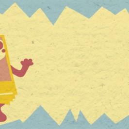 Autoproduzioni a fumetti: impaginare e assemblare a costo zero