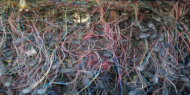 Come utilizzare legalmente quello che si trova in rete: quando si applica la LDA?
