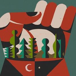 Neil Gaiman – Make Good Art