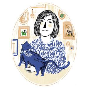 z-Paola-Rollo-avatar