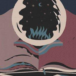 Hegel e il self-publishing