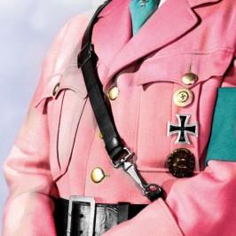 Massimiliano Parente: da Hitler a Duchamp, ecco come ho scritto il mio nuovo romanzo