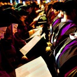 In Gran Bretagna il primo Master universitario in self-publishing