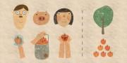 Illustrazione: Tai Pera