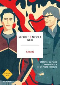 Il libro di Michele e Nicola