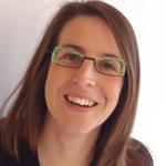 Francesca, l'editor