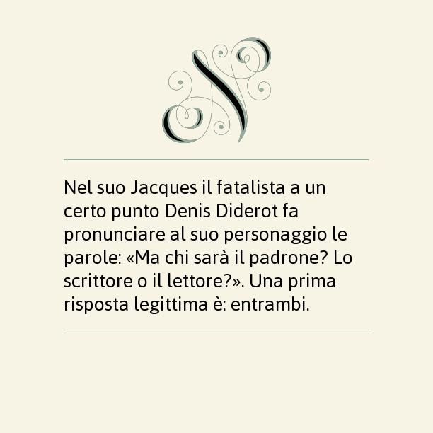 Corrado Augias – Leggere