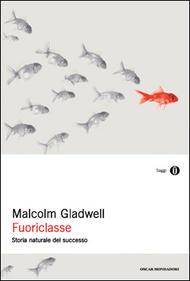Il libro di Gladwell