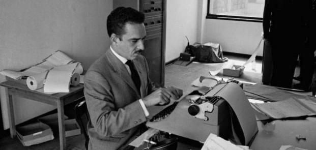 Gabriel García Márquez: come ho iniziato a scrivere