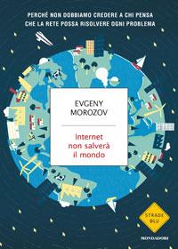 Il libro di Morozov