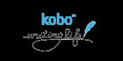 KWL logo