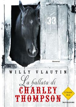 Il romanzo di Vlautin