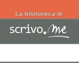 Gli eBook di Scrivo.me