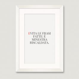 Ipse dixit: Umberto Eco
