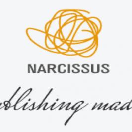 Narcissus.me