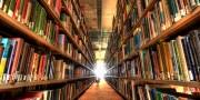 Foto della Loughborough University Library