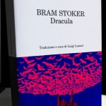 DraculaIMG_2205-copy