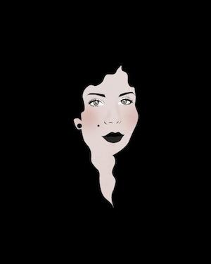 avatar_vincenzapeschechera