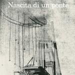 f4.6.4._ponte