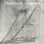 f5._ponte