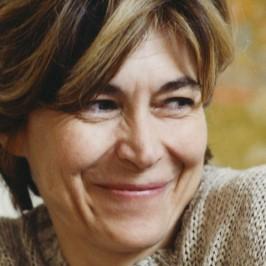 Intervista a Carla Vistarini (parte 2)