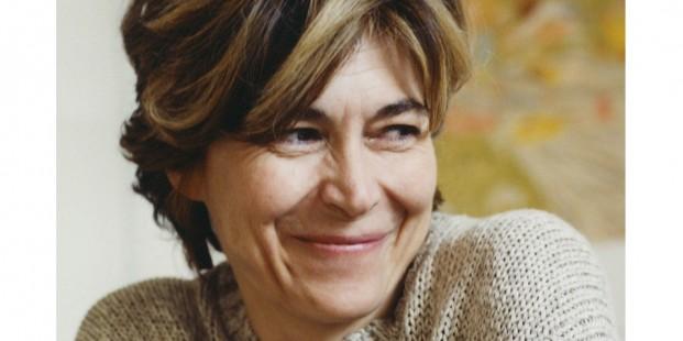 Intervista a Carla Vistarini