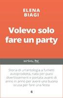 6_biagi_elena_volevo_solo_fare_un_party_th