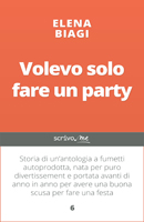 6_biagi_elena_volevo_solo_fare_un_party_th
