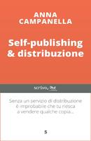 Anna Campanella - Self-publishing e distribuzione