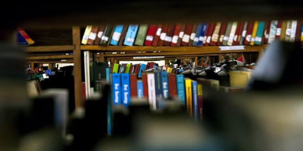 Biblioteca e formazione