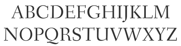 Imm1_serif