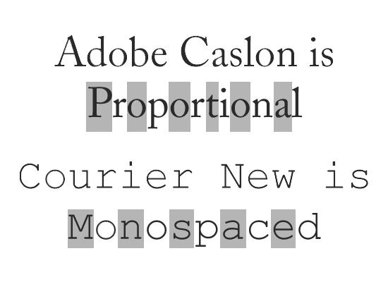 Imm3_prop-mono