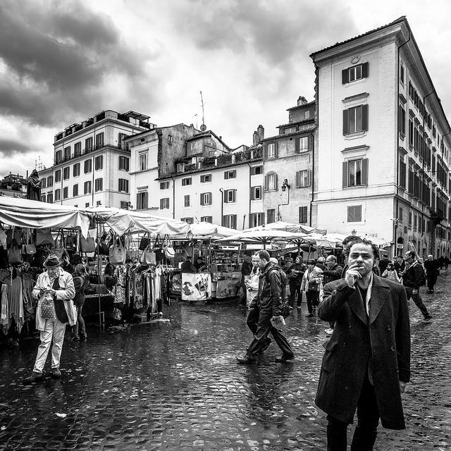 Foto di Roberto Taddeo