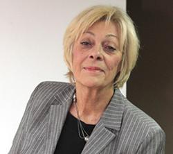 Dasa Drndic