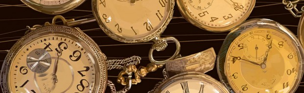 In che tempo verbale scrivete?