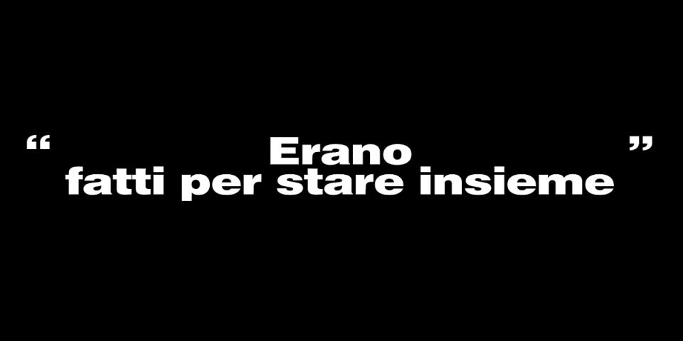 """""""Quel magico istante"""": l'amore secondo Primo Levi"""