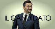 IL-CANDIDATO