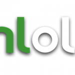mlolplus2