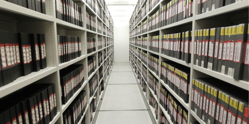 eBook a Km zero – Gestire metadati e formato con Calibre