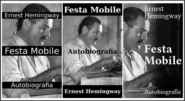 Cover Festa Mobile